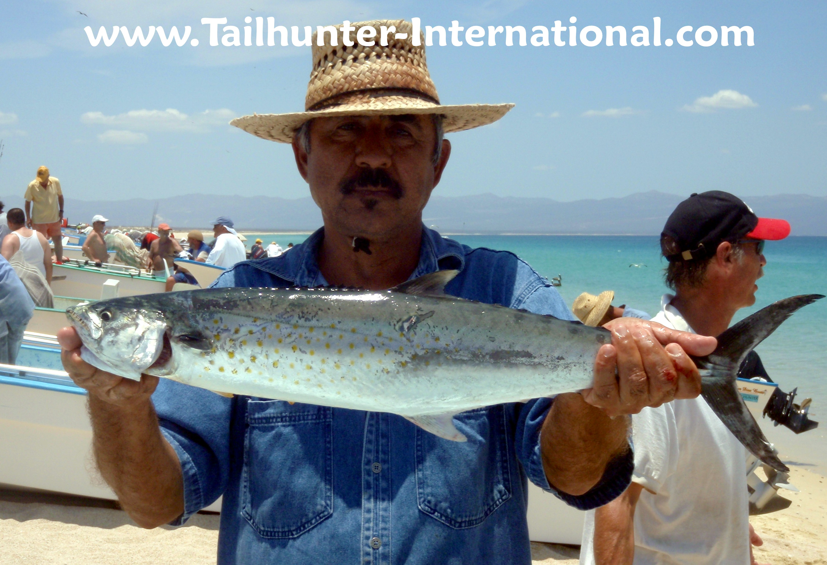 Sierra fish for Sierra fishing report