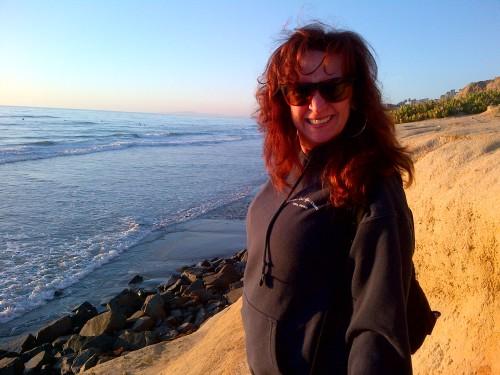 San Diego-20120321-00243