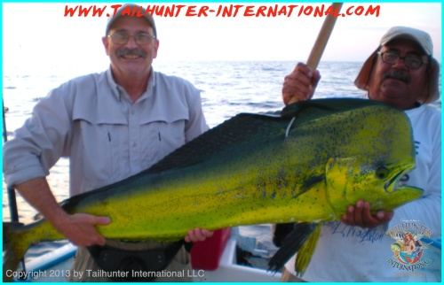 Jim Oakes big dorado tags 8-13 small
