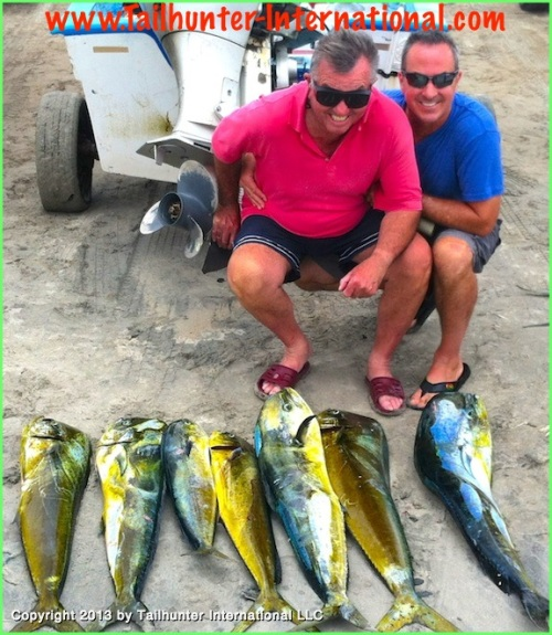dorado jim and mike mcarthur tags 9-13 small-proc