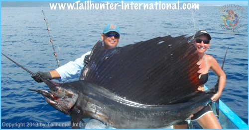 Kathys Sailfish in boat tags 9-13 small