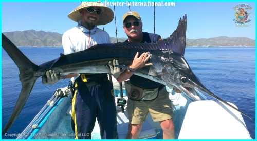 marlin mike small tags 10-13