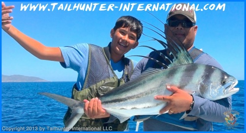 roosterfish nathan sibayan 10-13 small tags