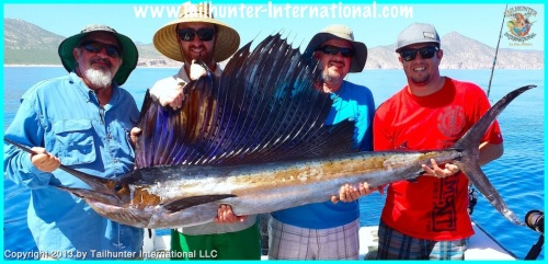 sailfish gary bryson tags small 10-13