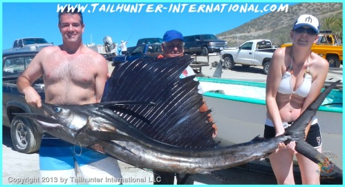 ed and tiffany sailfish tags small 10-13