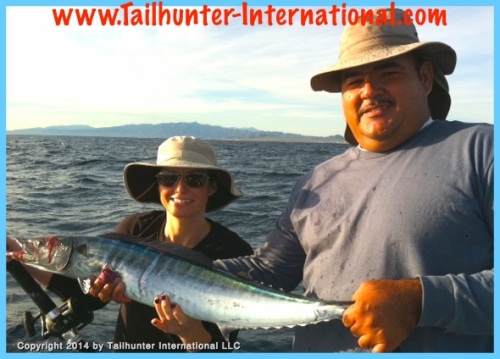 Julie wahoo tags 12-13