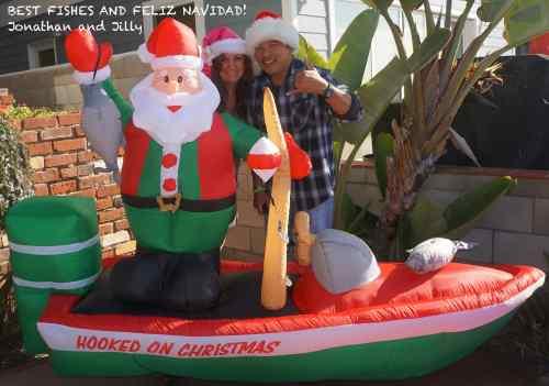 Santa Christmas boat tags 12-13 (2)
