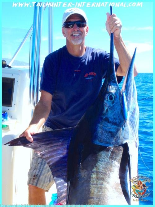 marlin roger tags small 2-14