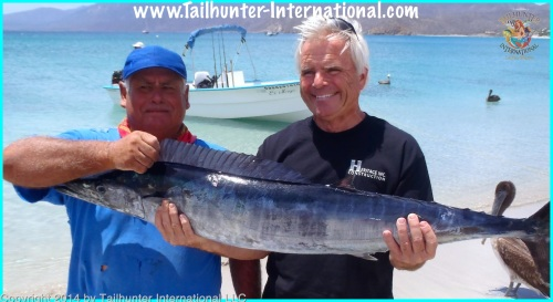 wahoo ken huskey tags small 4-14