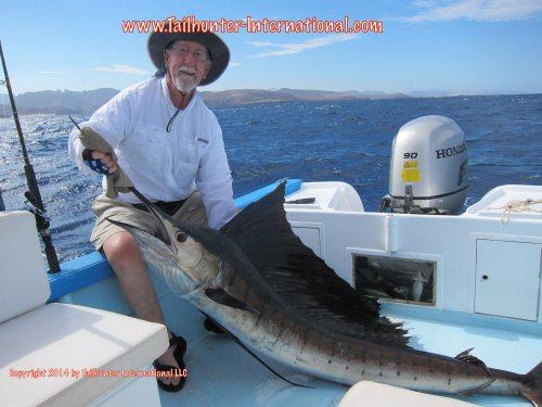 Kennedy sailfish tags 7-14