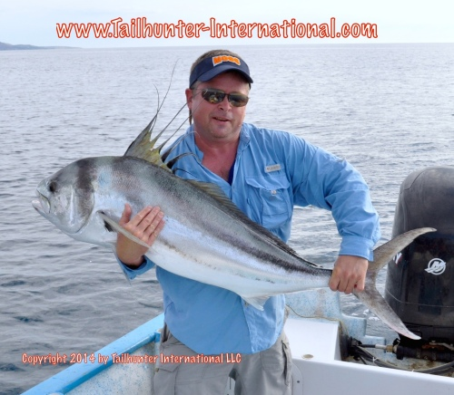 roosterfish wayne tags 8-14 small