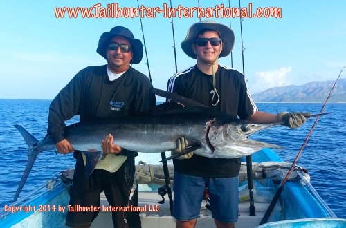 marlin dan and gino llerena tags small 8-14