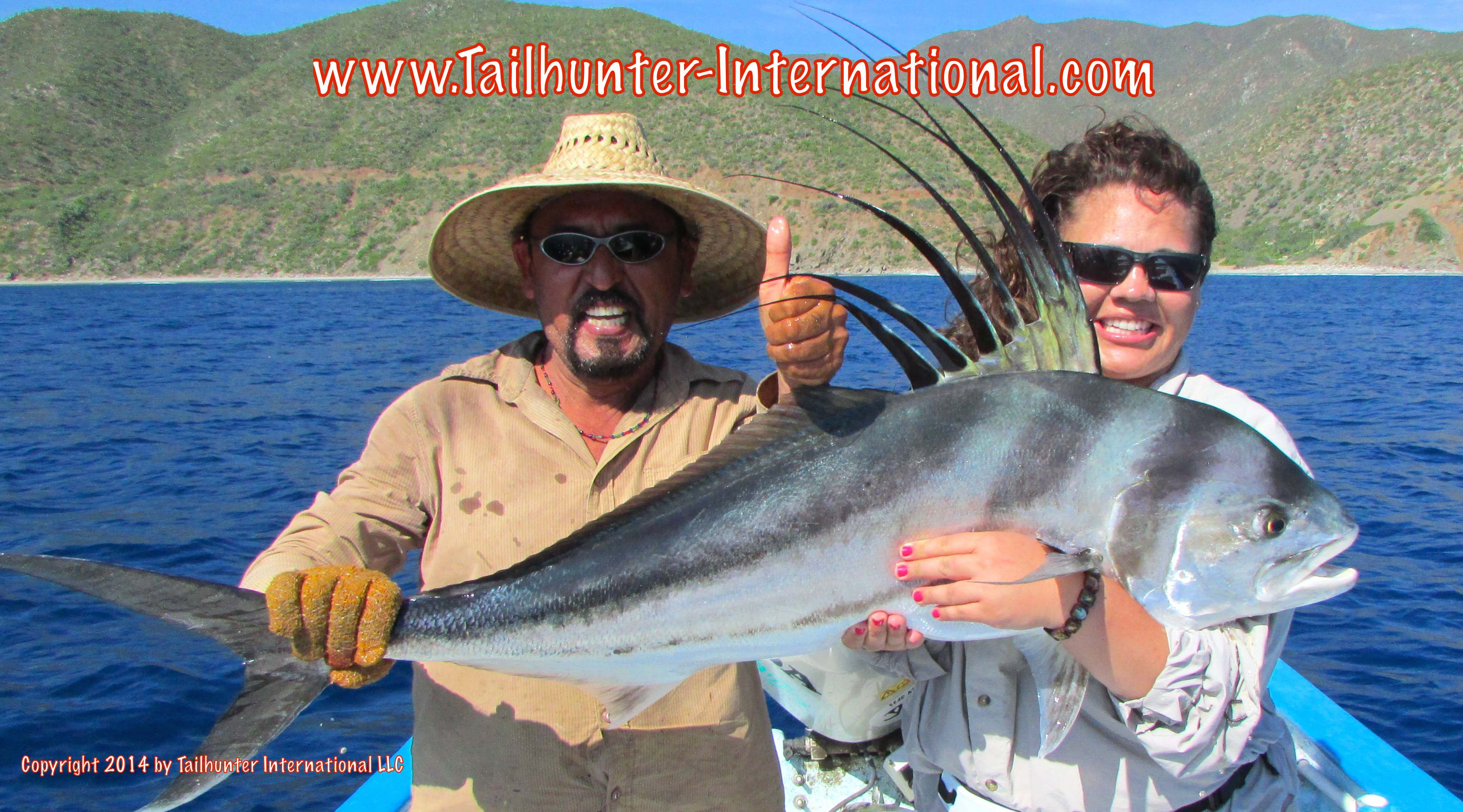 roosterfish Kris tags small 8-14