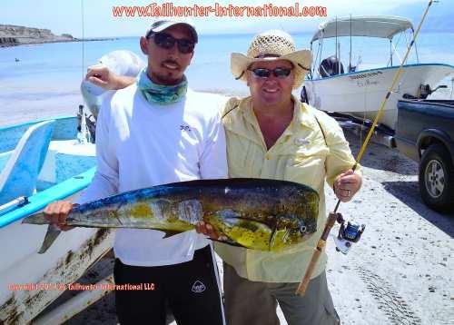 Adam Florence 9-14 dorado small