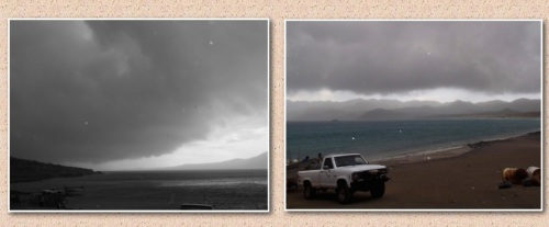 storm collage 9-14