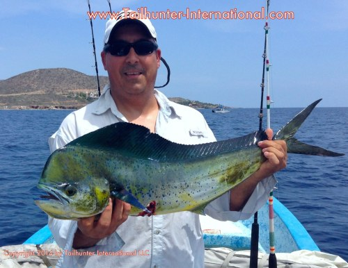 dorado mike jennigs 1 9:14 tags