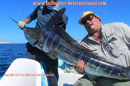 Marlin Snead 10-14 small tags
