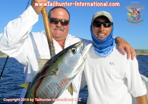 Steve Snead tuna small tags 10-14_006