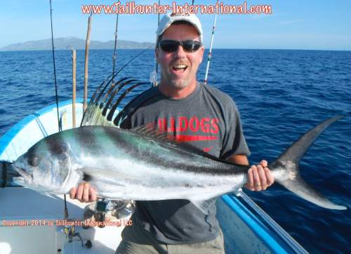 roosterfish brian mee tags small 10-14