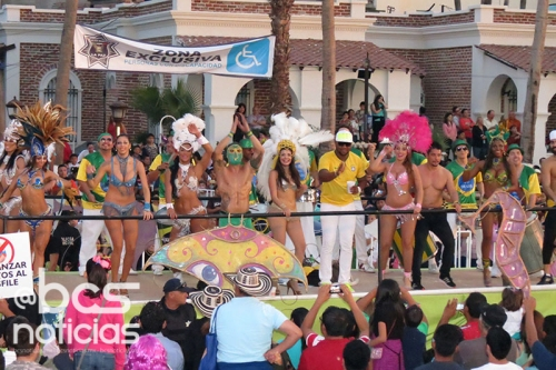 Carnaval-La-Paz-2014-desfile-16
