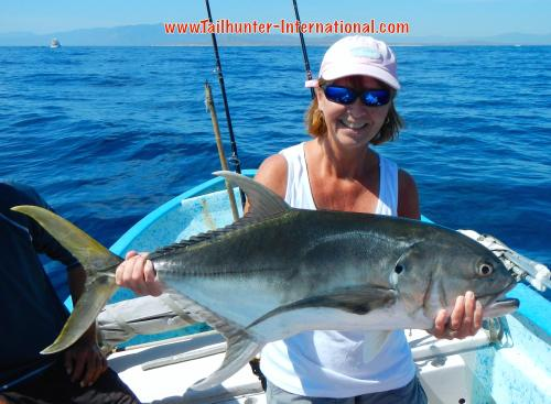 jack crevalle debbie 4-15 tags small