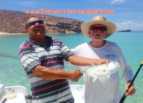 Boli and John tags 7-15