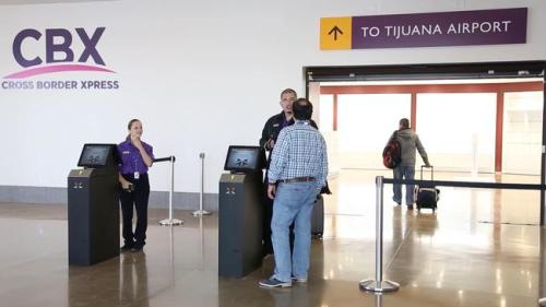 la-trb-tijuana-airport-bridge-to-san-diego-video-20151209