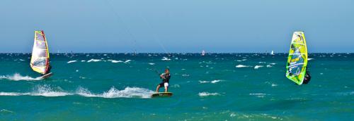 windsurf_paradise1