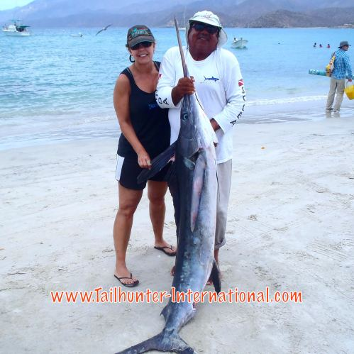 donna marlin tags 5-16