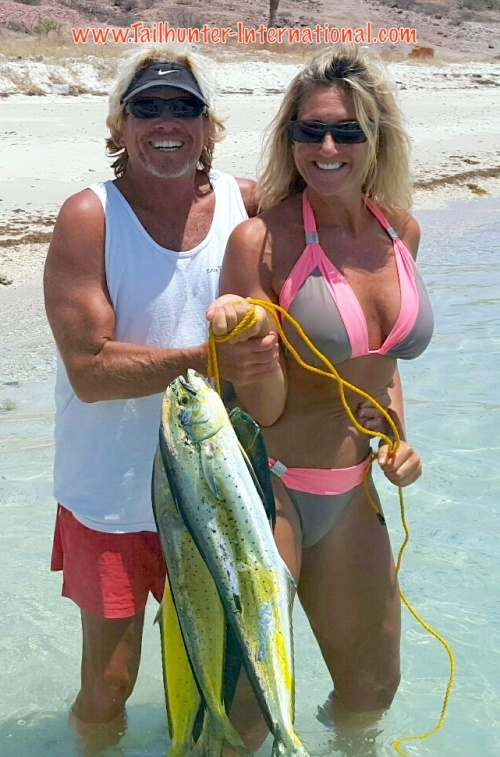 Rick and Amy dorado 4-16jpg tags