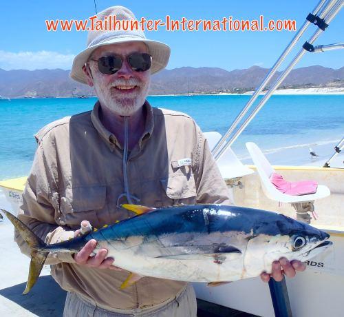 tuna mullican tags 5-`6