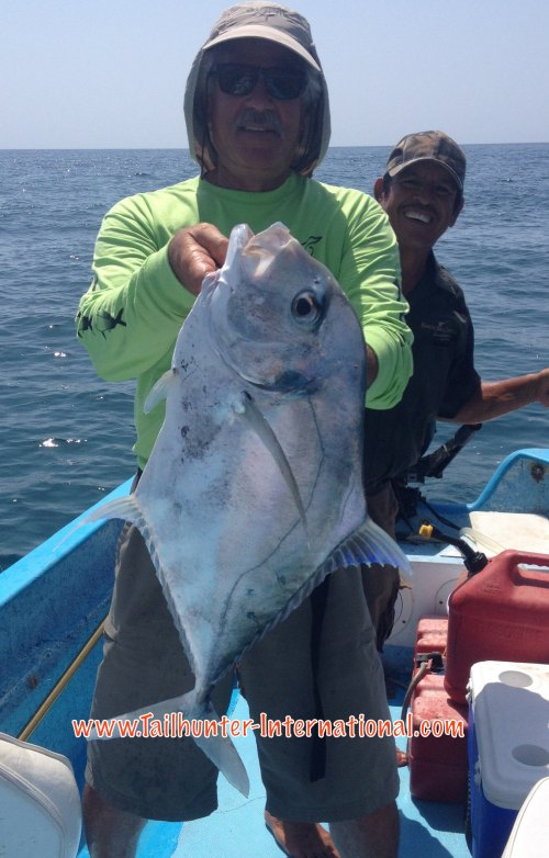 wagner pompano 5-16 tags