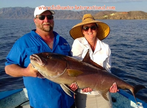 Marie McClellan tags amber 6-16