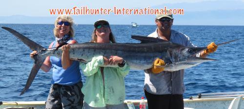 marlin jessica armando shelley tags 6-16