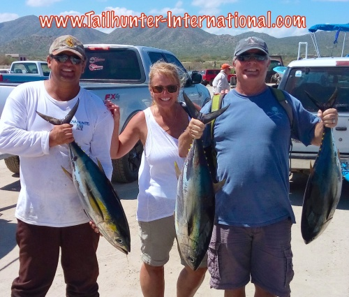 brenneman-jim-christi-tuna-tags-9-16-armando