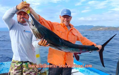 dan-gleason-moncho-tags-marlin-9-16