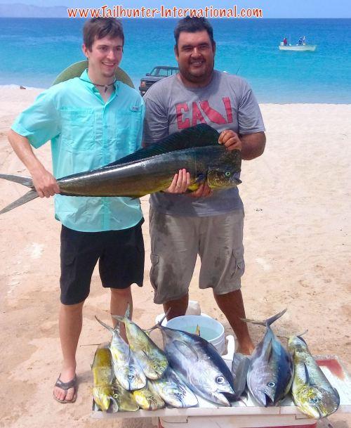 gerardo-bobby-florence-tuna-dorado-9-16-tags