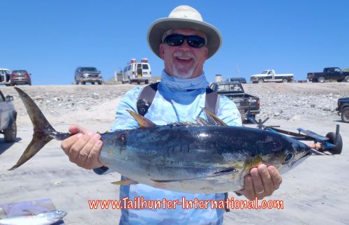 jeff-cassens-tags-tuna-9-16