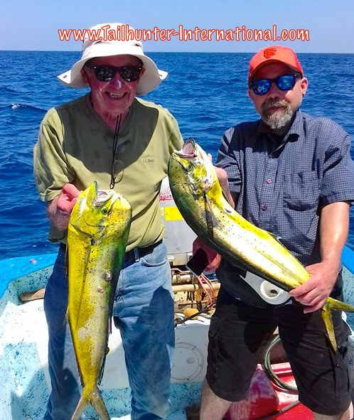 ray-and-raymond-ahner-dorado-9-16-tags