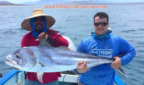 roosterfish-jorge-tags-9-16-matt-bradford