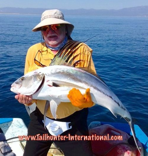ted-kuhn-tags-roosterfish-9-16