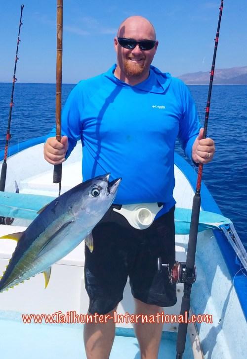 jason-anderson-tags-tuna-10-16