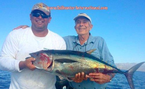 john-mussel-tags-10-16-tuna-armando