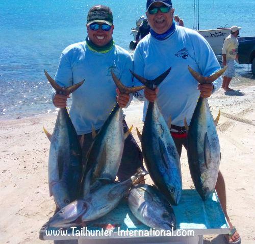 jorge-moncho-tuna-tags-10-16