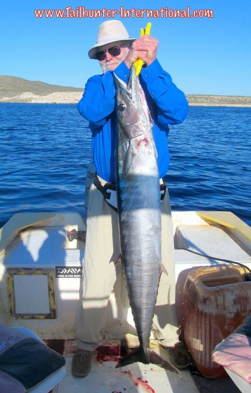 tom-mullican-fat-wahoo-10-16-tags