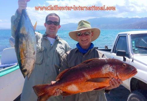 tuna-pargo-alex-dumbrowsky-bob-manney-10-16-tags