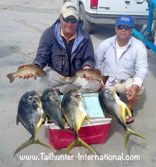robert-hutton-tags-jack-crevalle-1-17
