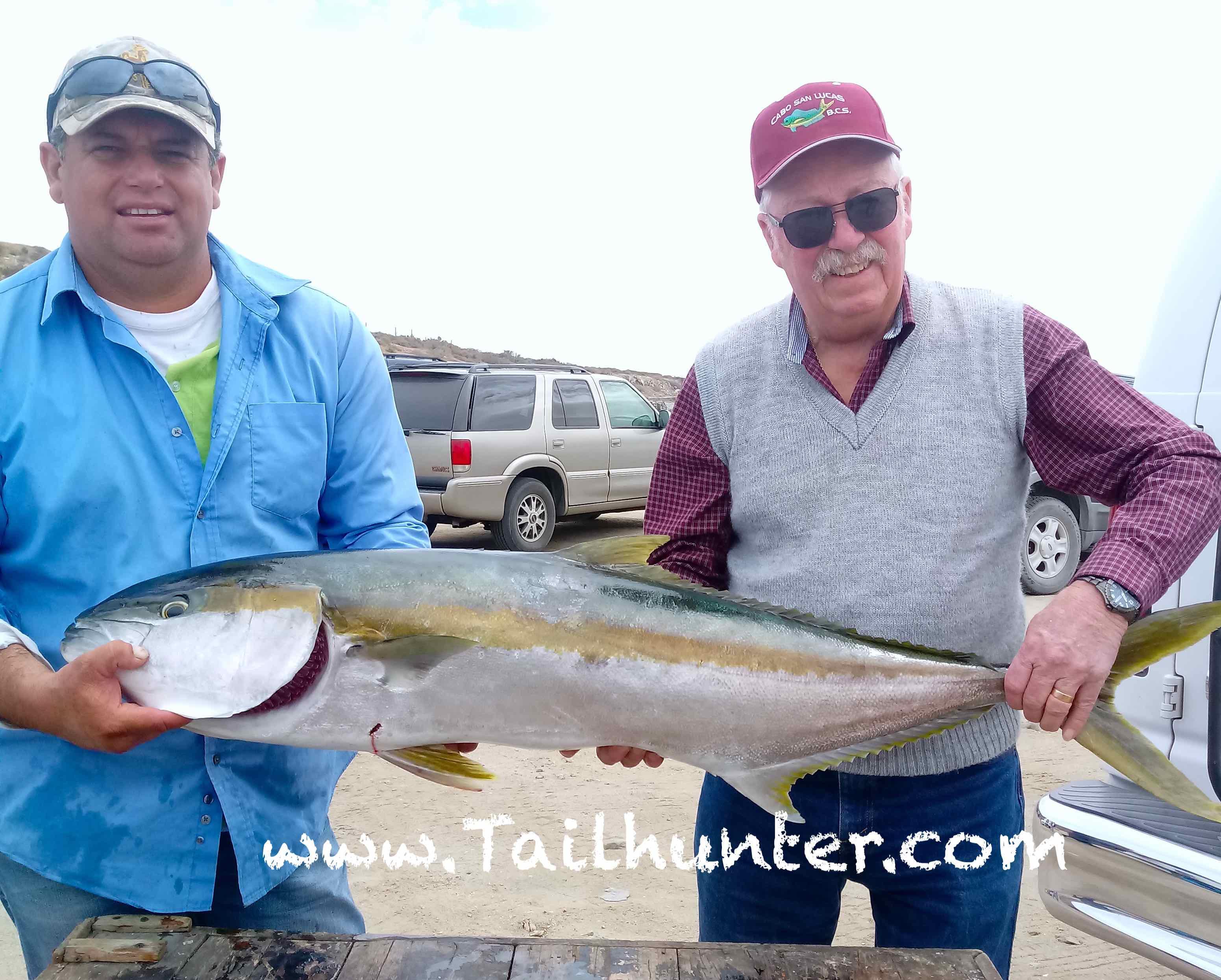 Fishing the lower salt river phoenix az youtube choice for Lower salt river fishing